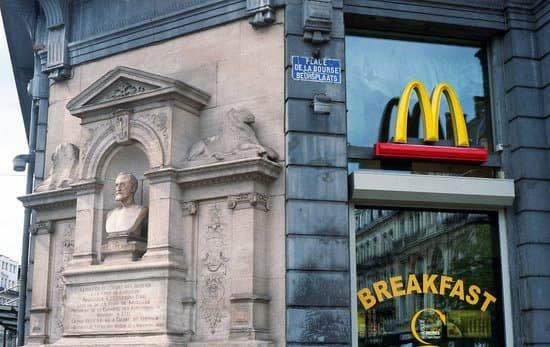 il branded podcast come comunicazione di crisi e il caso McDonald