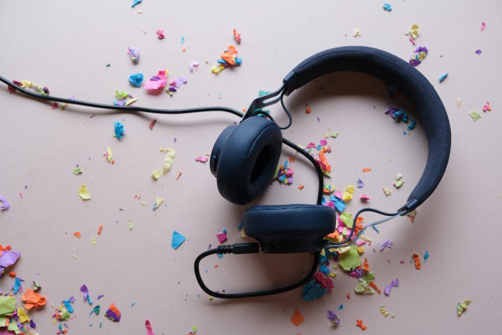 perché l'audio è il futuro della comunicazione