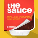 The-Sauce-cover podcast vois