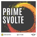 prime svolte podcast