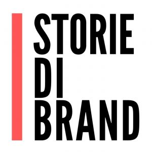 storie-di-brand-podcast