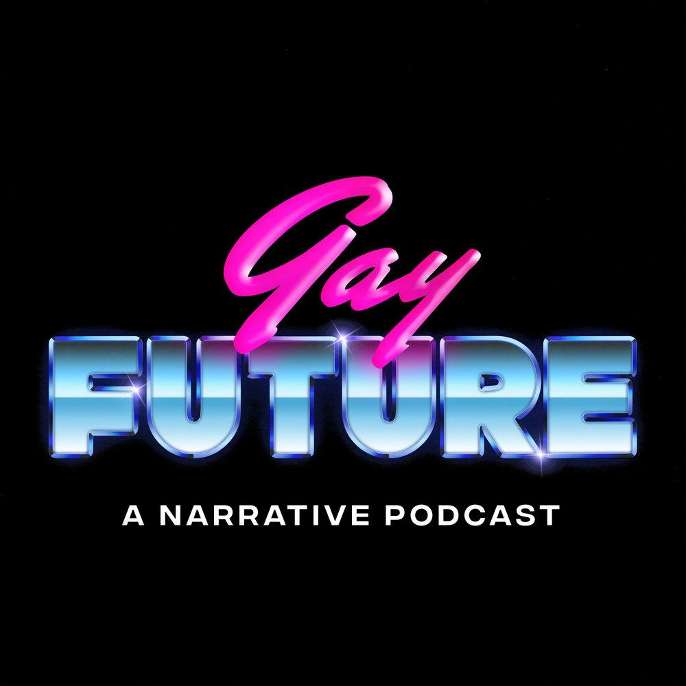 podcast LGBTQ+