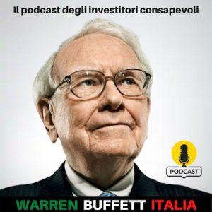 warren-buffett-italia-podcast