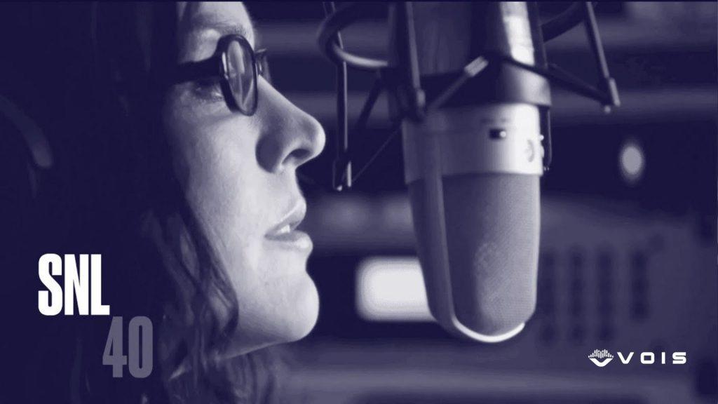 podcast e radio Serial