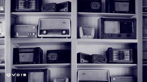 podcast e radio differenze