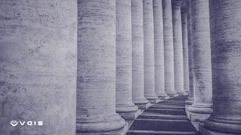 i 5 pilastri del branded podcast