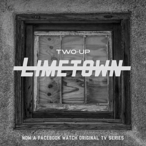 limetown podcast serie tv Facebook