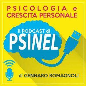 migliori podcast di crescita personale