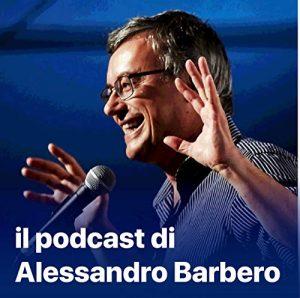 alessandro-barbero-podcast