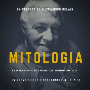 mitologia-podcast-migliori-podcast-italiani