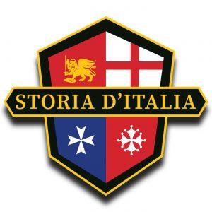 storia-ditalia-marco-cappelli-podcast