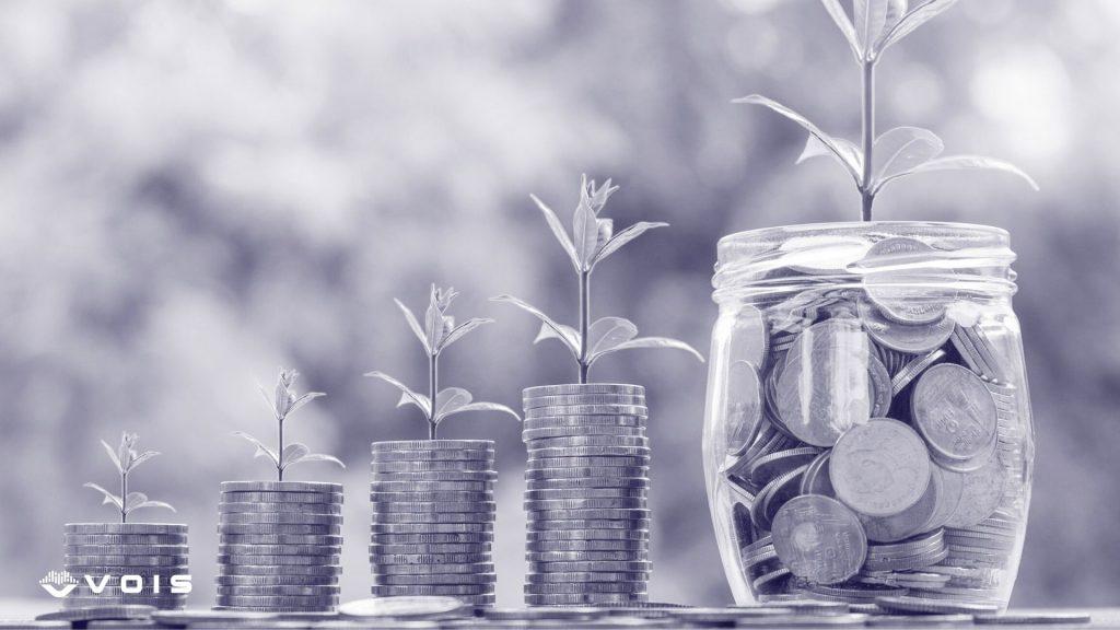 che finanza fa? podcast