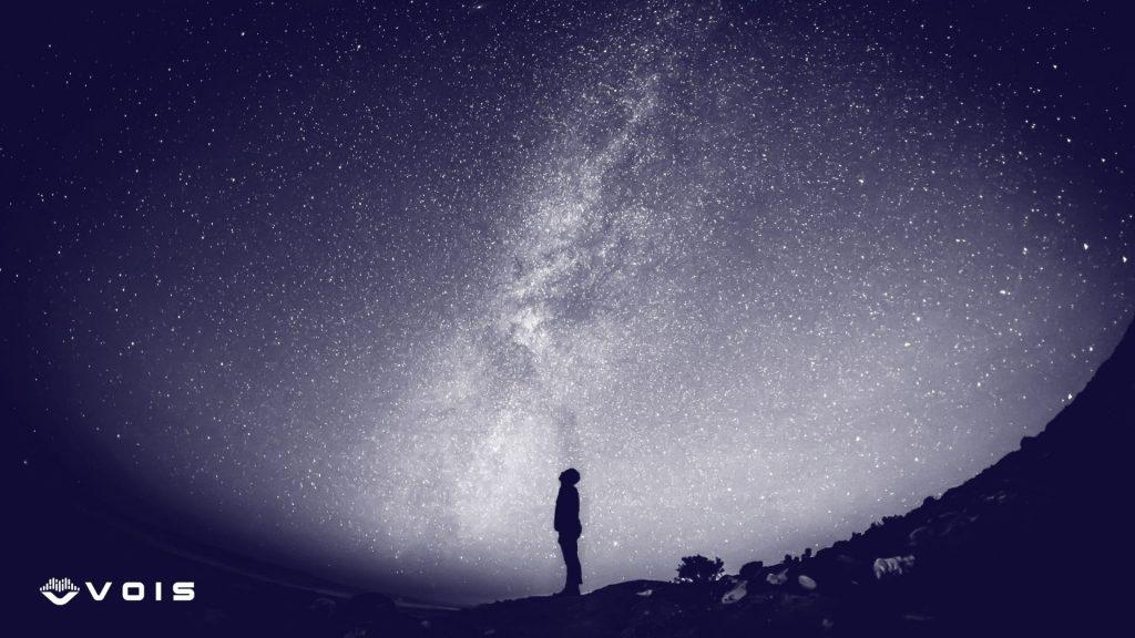 9 migliori podcast di scienza in italiano