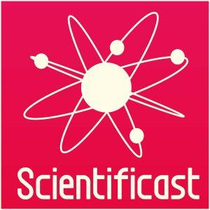 scientificast-podcast