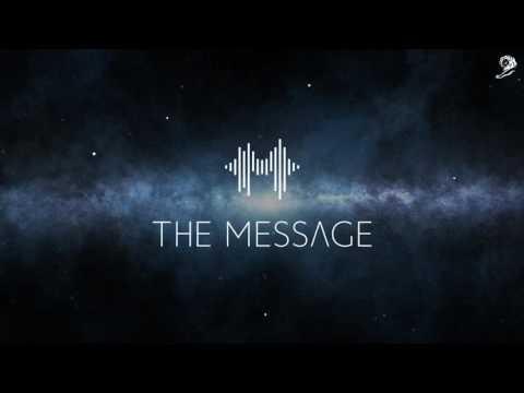 OBE branded podcast