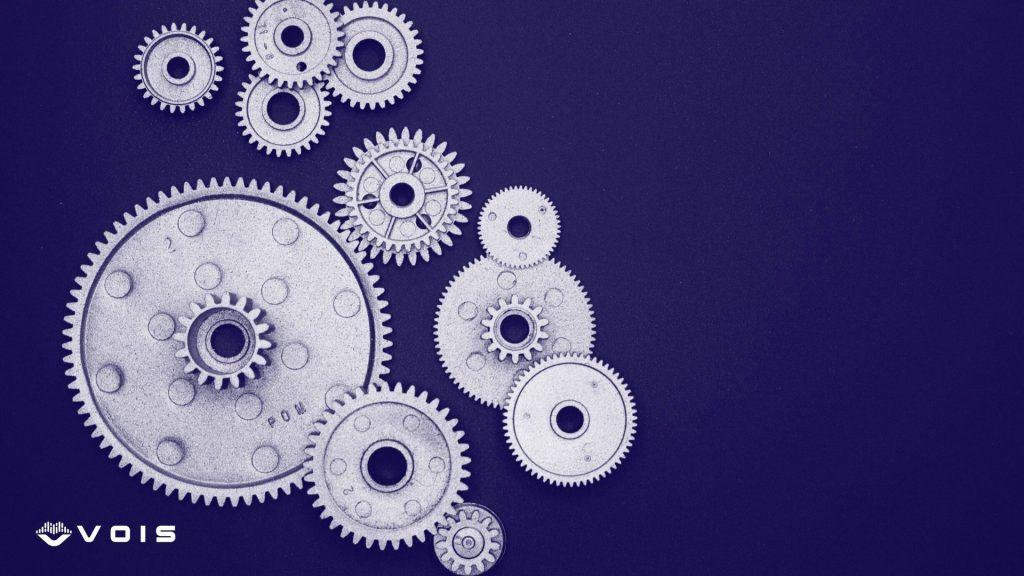 branded-podcast-settore-automotive