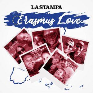 erasmus-love-podcast-di-viaggi