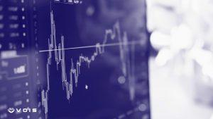 finanza branded podcast esempi
