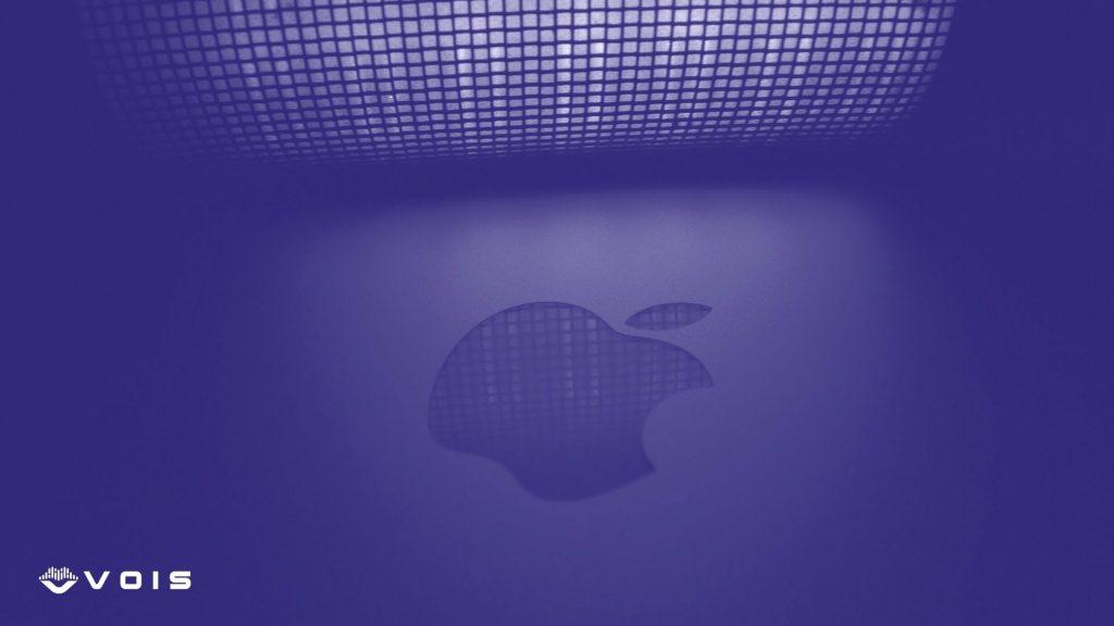 classifiche podcast apple
