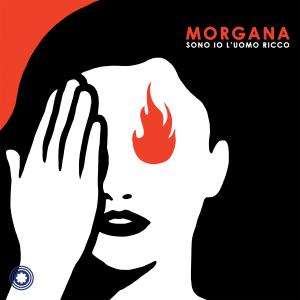 morgana podcast italiani