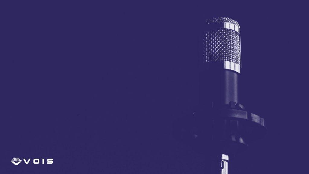 employer branding e branded podcast