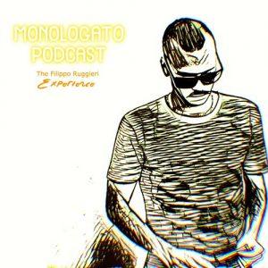 monologato podcast migliori podcast italiani