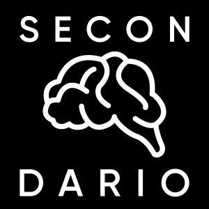 podcast italiani da ascoltare