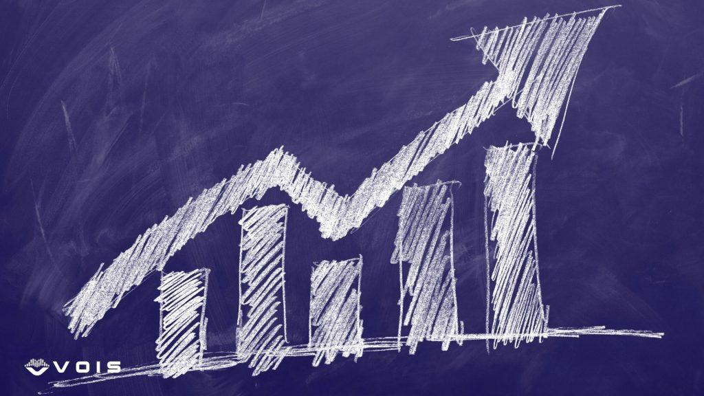 branded podcast trend in crescita boom