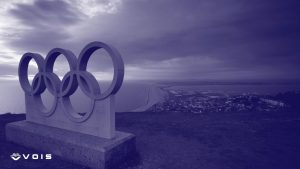 Podcast-olimpiadi-donne-di-gloria-massimo-corona
