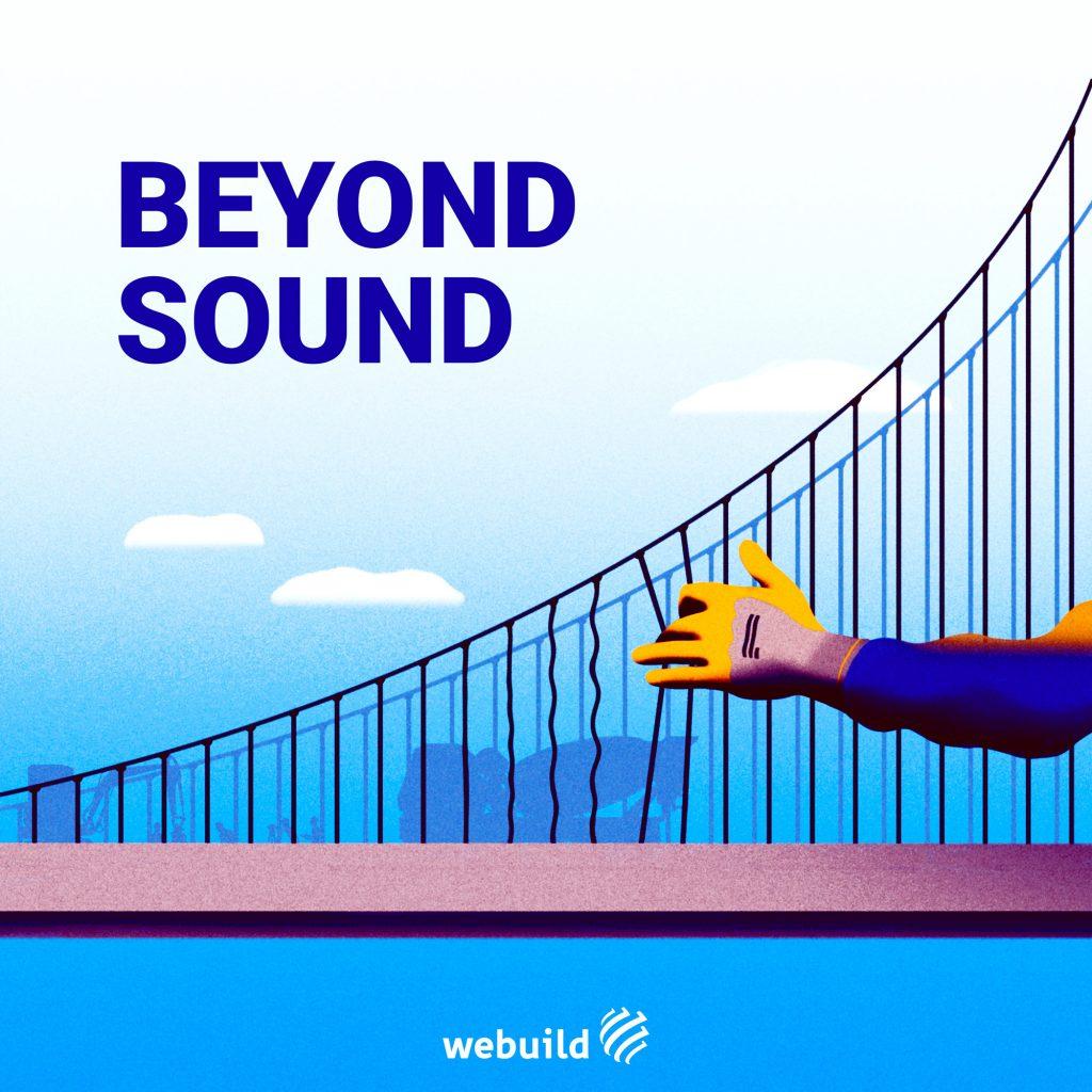 beyond_sound_-_copertina