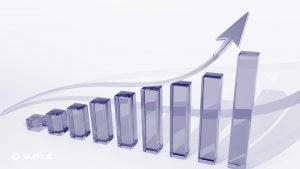 Report Nielsen 2021 - la crescita del podcast in Italia