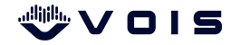 cropped-logo-navy-1.png